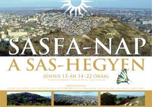 sasfa_nap_plakat